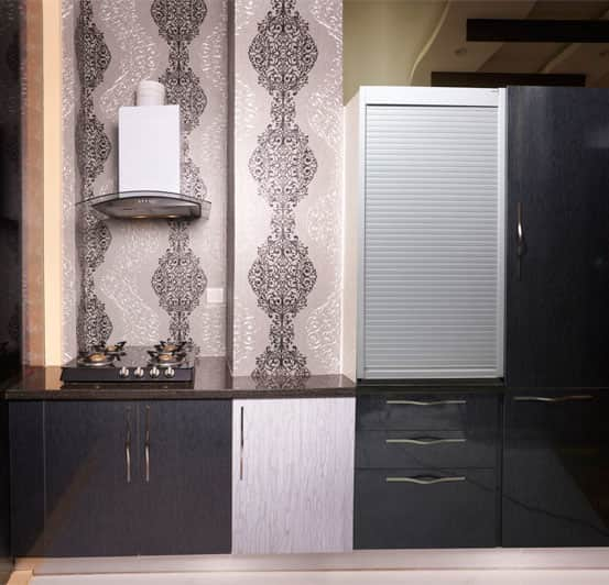 Best Interior Designers in Chennai Modern Interior Concetps