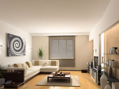 Apartment Interior Designers In Chennai Flat