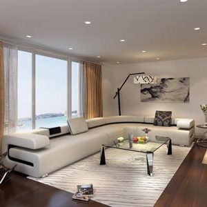 Stylish Bungalows interior designers for bungalows in chennai | bungalows interior