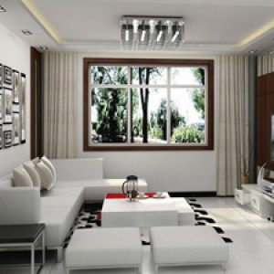 individual-villas-interiorer-design-in-chennai