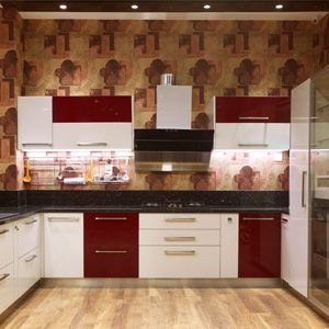 Kitchen Designers Modular Kitchen Interior Designers In Chennai