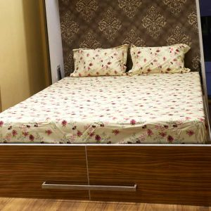 Bedroom Interior Designs in Chennai