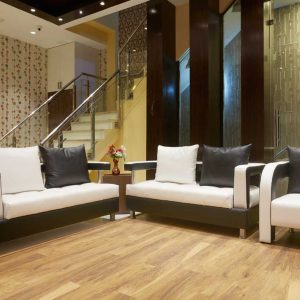 Living Room Interior Designs in Chennai