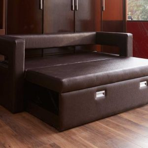 Sofa Furniture Designs