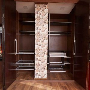 Big Wardrobes Designs in Chennai