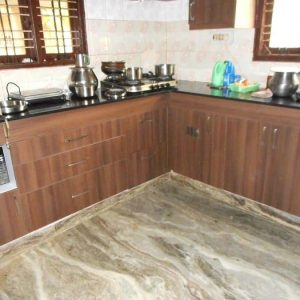 Best Kitchen Designers Chinmaya Nagar hennai