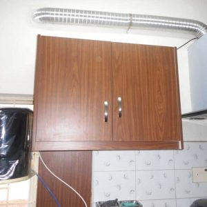 Water Purifier with Kitchen Designs