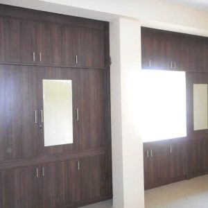 Best Wardrobes Designers in Chennai