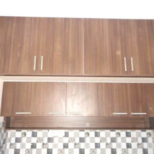 light brown color wardrobe designs