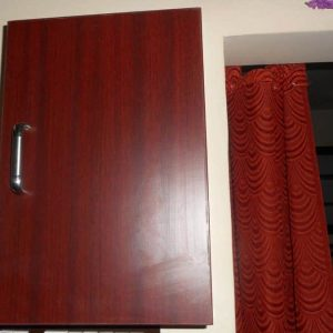 Wardrobe Designs by Modern Interior Concepts
