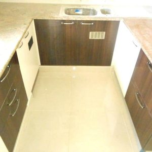 Kitchen Designers in Chennai India