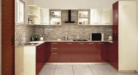 indian-moden-kitchen-designers-in-chennai-modern-interior-concepts