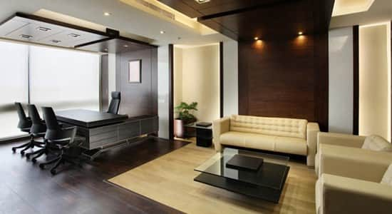it-firms-interior-designers-in-chennai-modern-interior-concepts