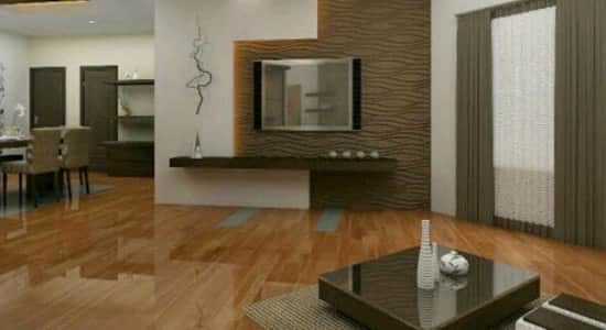 living-room-modern-interior-concepts