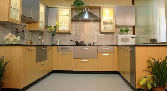 modular-kitchen-modern-interior-concepts