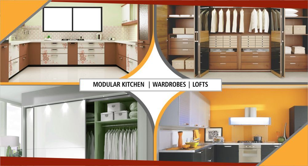 Cost Of Interior Design In Chennai Modular Kitchen Cost In Chennai