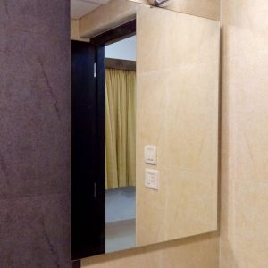 wardrobes-and-lofts-004