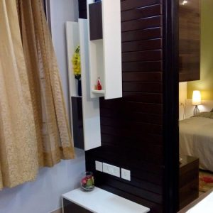 wardrobes-and-lofts-006