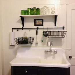 Can-be-practically-placed-near-sink-modern-interior-concepts
