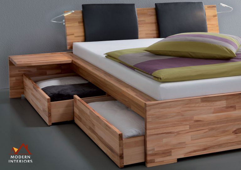 bed-cot-under-storage-design-modern-interior-concepts