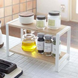 bottle-storage-things-in-kitchen-modern-interior