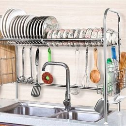 spoon-hang-stand-in-kitchen-modern-interior-concepts