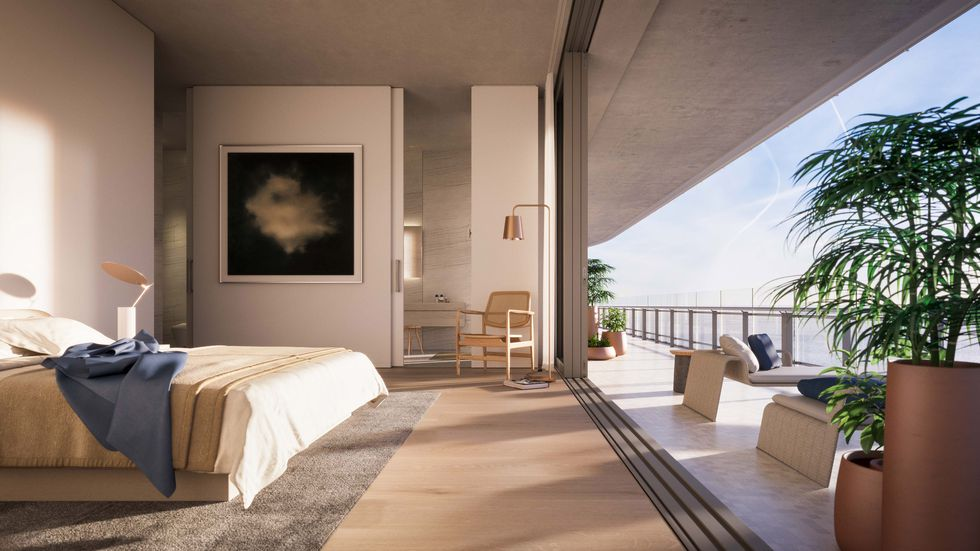 hbz-novak-djokovic-miami-home-eighty-seven-park-bedroom
