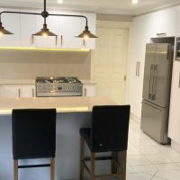 Penninsula-Kitche-or-G-shapped-Kitchen-Modern-Interior-Concepts
